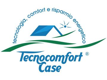 Tecnocomfort Case