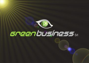 Green Business srl