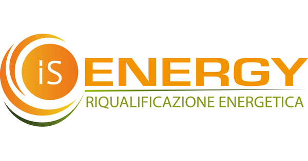 Is energy srl