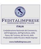 FEDITALIMPRESE - Federazione Imprese Italiane