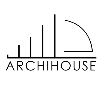 Archihouse