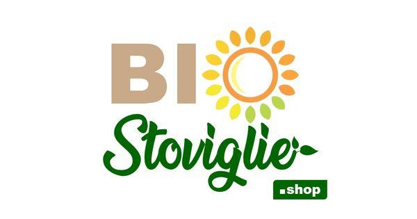 Bio stiviglie shop