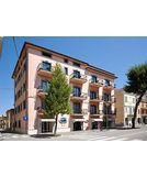 Hotel Enzo s.a.s. di Cesari E. & C.