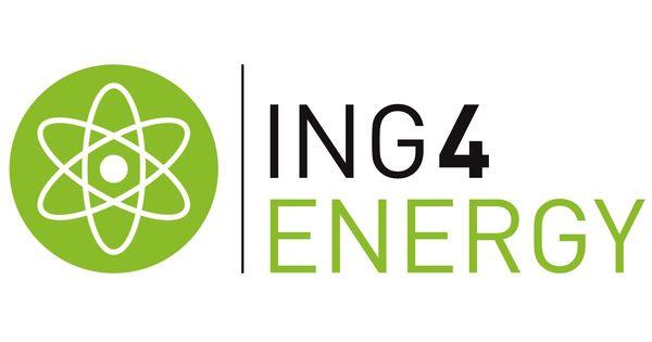 Ing4energy s r l