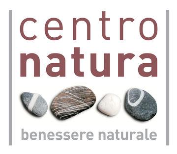 Ristorante Bio Vegetariano Centro Natura s.r.l.