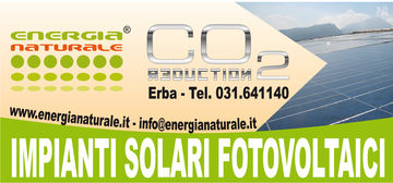 ENERGIANATURALE S.r.l.
