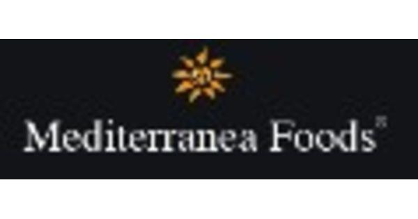Mediterranea foods s r l