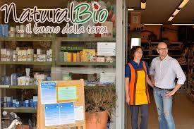 Naturalbio snc di Barcella Simonetta & C.