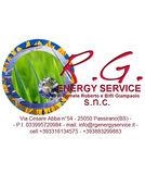 RG Energy Service s.n.c.