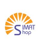 SIMATSHOP SAS