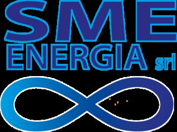 SME Energia Srl
