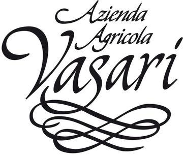 Vasari Az Agricola