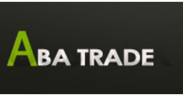 Aba trade
