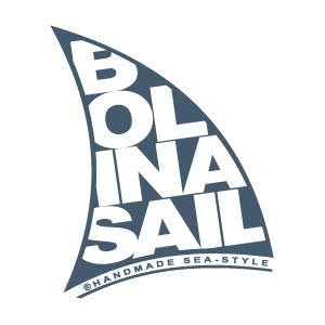 BOLINA SAIL