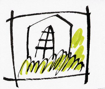 Agriturismo Guinzano