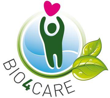 Bio4care di R. Bertoncelli