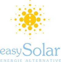 Easy Solar SAS di Meloni Giovanni e C.