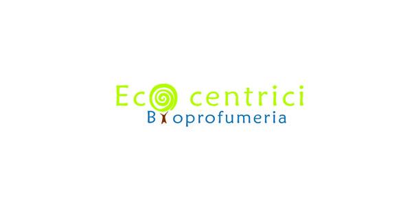 Eco centrici srl
