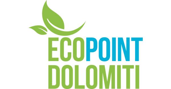 Ecopoint dolomiti di martina tremonti