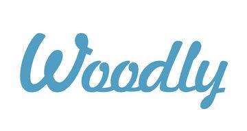 Woodly di Valerio Vinaccia