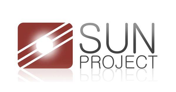 Sun project srl