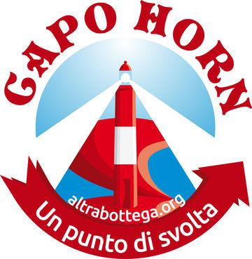 Capo Horn società cooperativa