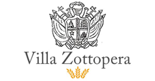 Agriturismo villa zottopera