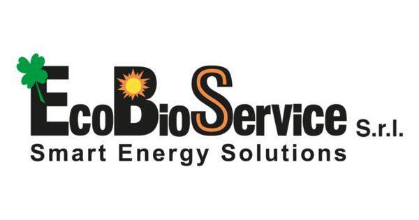 Ecobioservice srl