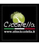 Az.Agricola Ciccolella Giuseppe