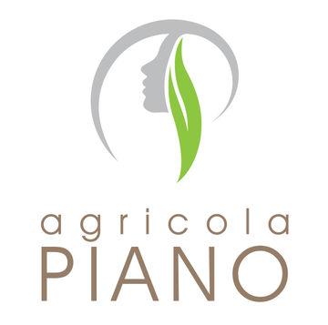 Agricola Piano srls
