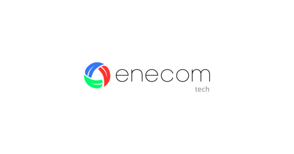 Enecom tech srl
