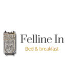 FELLINE IN B&B