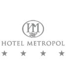 Hotel Metropol s.a.s.