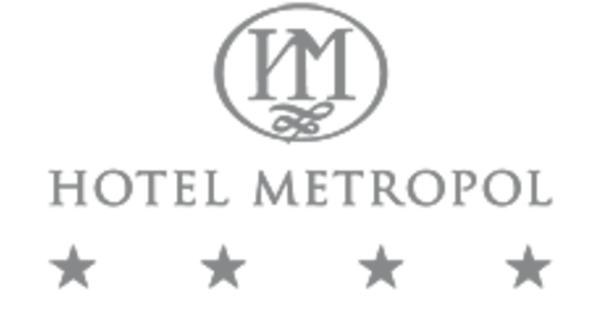 Hotel metropol s a s