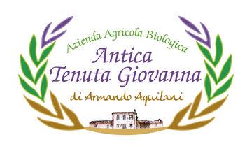 Antica Tenuta Giovanna di Armando Aquilani