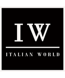 Italian World srls