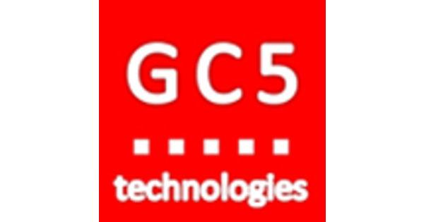 Gc5 technologies