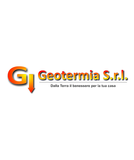 Geotermia srl