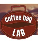 Coffee Bag Lab