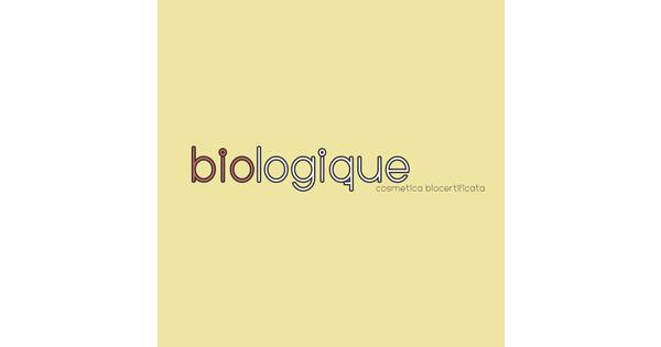 Biologique di piotti schmolz elisabeth