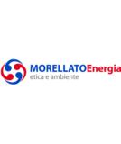 Morellato Energia s.a.s