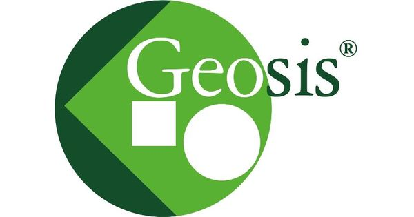 Geosis srl
