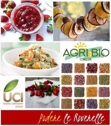Società Agricola Le Roverelle S.S.