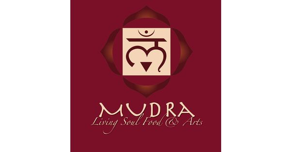 Mudra living soul food arts