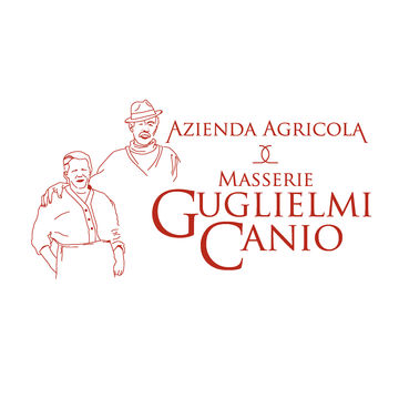Masserie Guglielmi Canio di Rinaldi Carmela