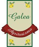 Agriturismo CASE GALEA