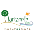 Agriturismo Fontanelle