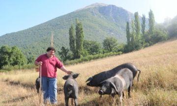 azienda agricola Fausti Valentina