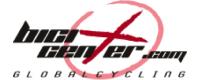 Bici center srl