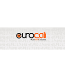 Eurocali SRL